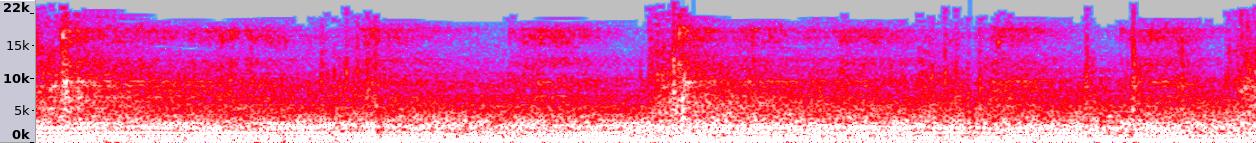 spectral_ogg